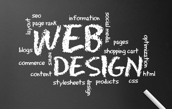 Web Design/Management