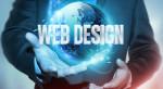 Introducing Simplicity to Web Design